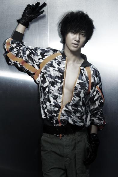 Gallery photo of Super junior