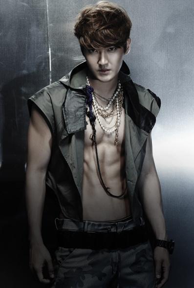 Mr.Simple VerB Photobook   $Hyongjjang$