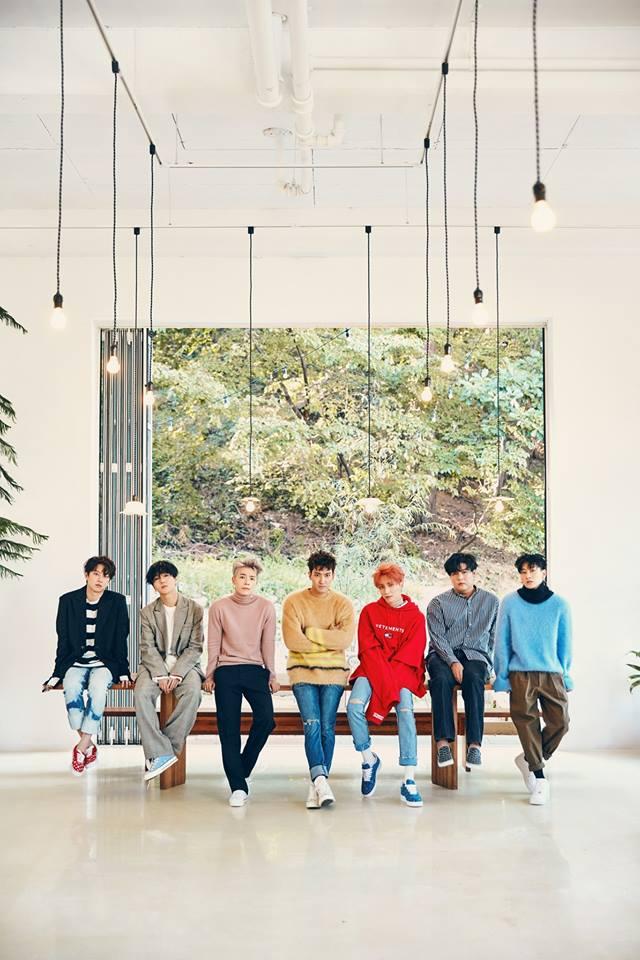 super-junior-8th-Album-6