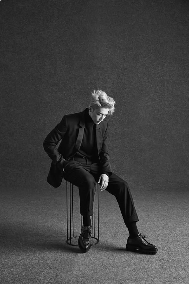 Super-Junior-8th-Album-play-teaser2