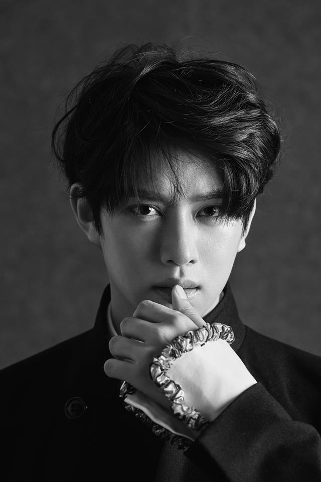 Super-Junior-8th-Album-play-teaser3-1