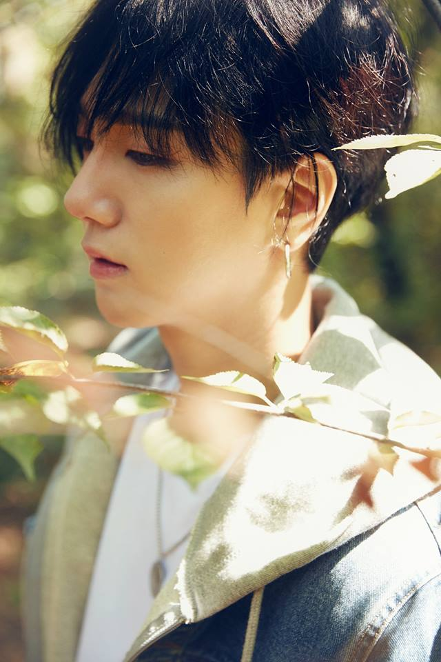 Super-Junior-8th-Album-play-teaser3-3