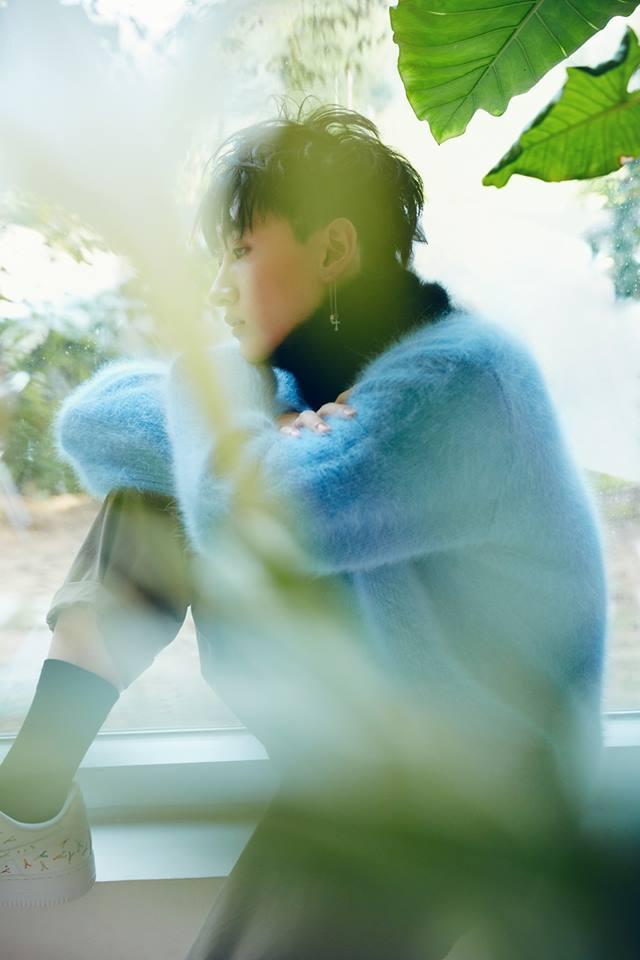 Super-Junior-8th-Album-play-teaser3