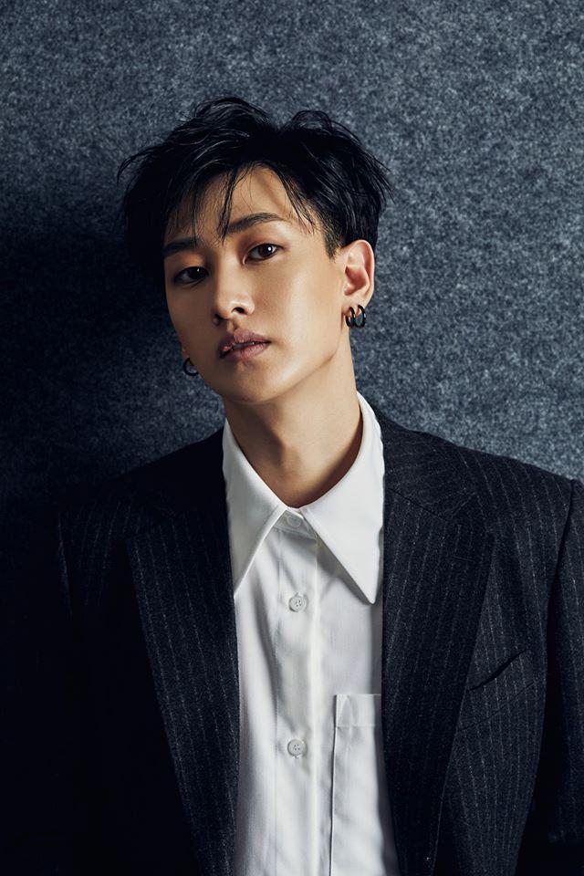 Super-Junior-8th-Album-play-teaser4