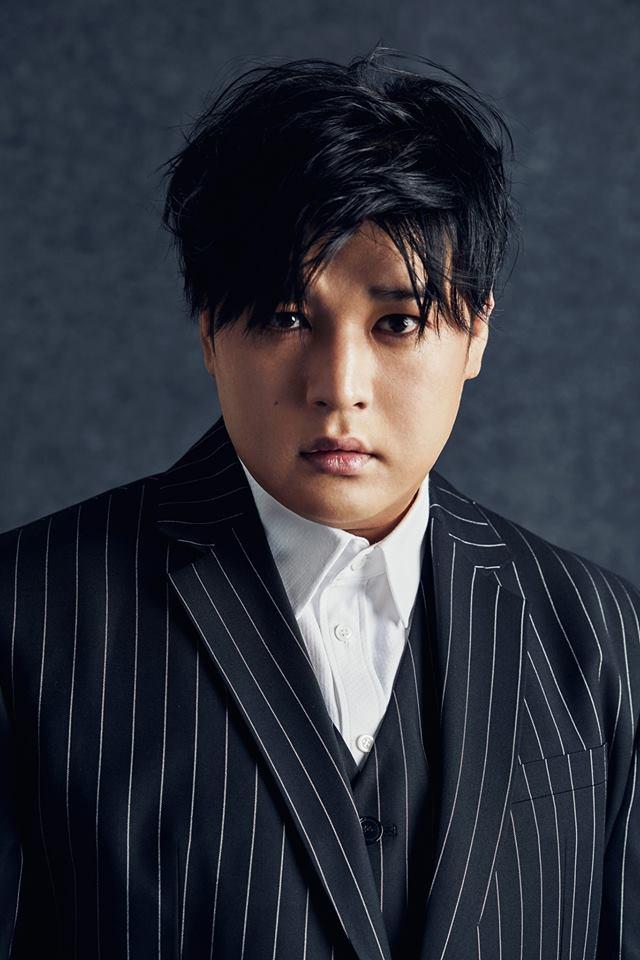 Super-Junior-8th-Album-play-teaser6